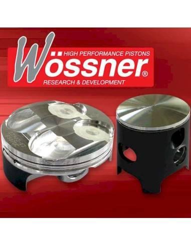 Piston Vertex KTM SX-EXC 125...