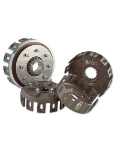 Gorra Bud Racing Icono...