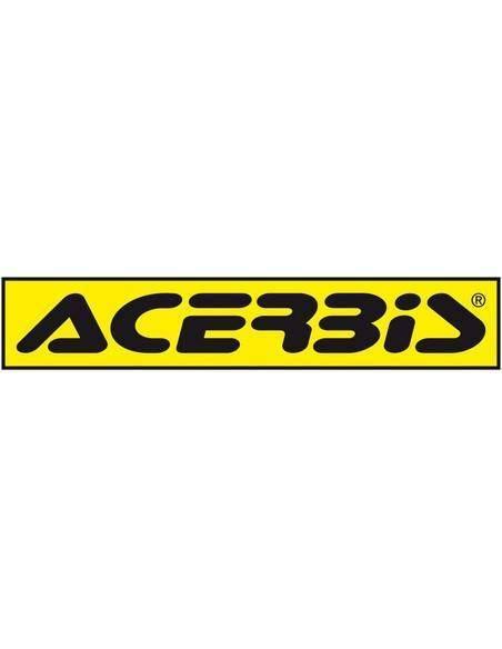 Kit Plasticos Acerbis