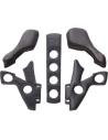 Recambio y Accesorio Leatt