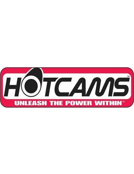Arbol de Levas Hotcams