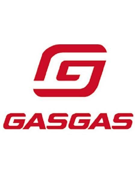 Gas Gas