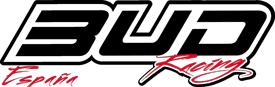 Bud-Racing España
