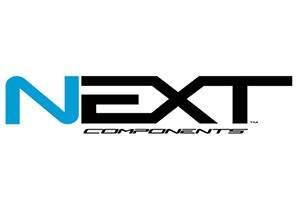 NEXT COMPONENTS