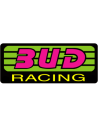 Manufacturer - BUD